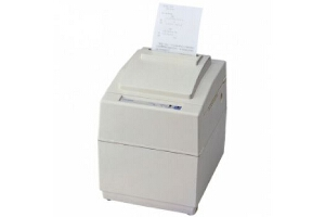 Citizen iDP-3550 High-Speed POS Printer