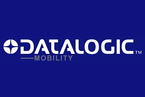 Datalogic 890500146 - formerly Datalogic Scanning | Legacy Technology Inc.