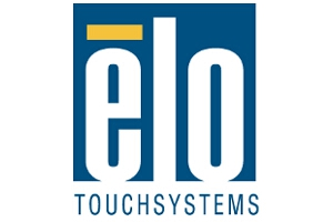 Elo Touch Solutions Spare Parts