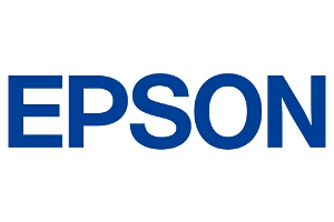 Epson Spare Parts