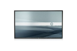 HP LD4201 Commercial Display