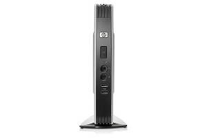 HP T5745 Thin Client Computer
