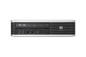 HP NV316UT#ABA | Legacy Technology Inc.
