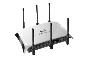 Facade~PARTS /& REPAIR 6 X Motorola AP-7131 2.4//5GHz Tri-Radio Wireless Point