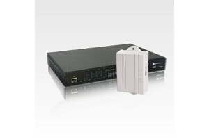 Zebra XLP 7000 PowerBroadband System Long Range Power over Ethernet