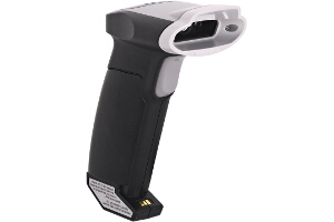 Opticon OPI-3301 Bluetooth Handheld Area Imager (2D) Barcode Scanner