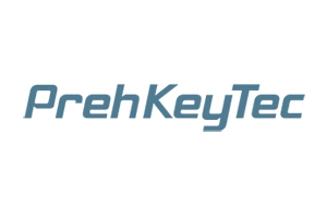 PrehKeyTec Replacement Keycap