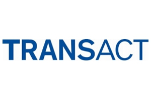 TransAct Technologies Incorporated 15-9314 | Legacy Technology Inc.