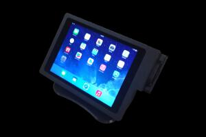 VAULT i10 Enclosure for Apple iPad AIR
