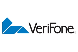 Verifone Replacement Housing / Cover