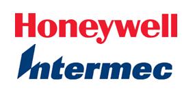 Honeywell Cutter / Knife