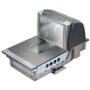 Datalogic Magellan 8500Xt High Performance In-Counter Scanner and Scanner/Scale