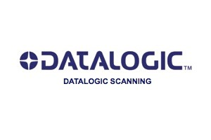 Datalogic / PSC User Guide / Manual