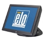 Elo Touch Solutions 1520 15