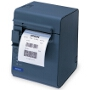 Epson TM-L90 Thermal Station Label and Receipt Printer