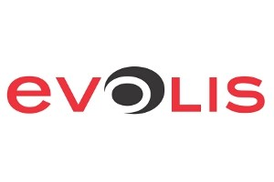 Evolis User Guide / Manual