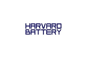 Harvard Battery Spare Parts