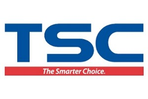 TSC Spare Parts