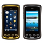 Trimble Juno T41 Wireless Rugged Handheld Mobile Computer