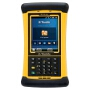 Trimble Nomad 1050 Wireless Rugged Handheld Mobile Computer