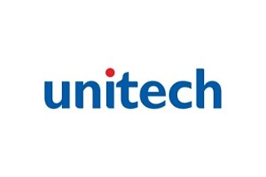 Unitech Battery Door / Kit