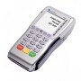 Verifone Vx 670 Wireless Handheld Payment Terminal
