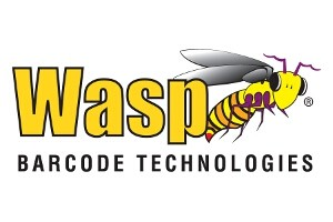 Wasp Access Point