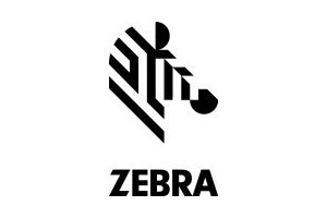 Zebra User Guide / Manual