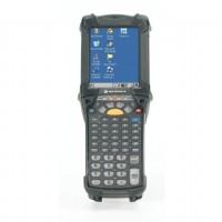Zebra MC9200 Wireless Mobile Computer - formerly Motorola / Symbol
