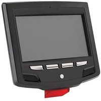 Zebra OneCare for Enterprise Products (Mobile Computers, Barcode Scanners, RFID)